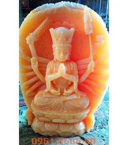 Tượng Phật Chuẩn Đề Đẹp